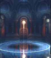 Celestial Planetarium