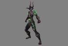 DH NE Armor Female 02 PNG
