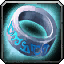 Inv jewelry ring 35.png