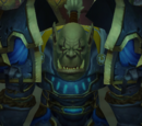 Death Knight Champion (Ebon Hold)