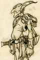 Troll Explorer.png