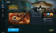 Battle.net app-Beta-WoW-PLAY-RealID
