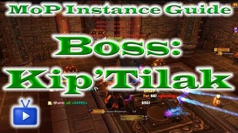 Thumbnail for version as of 20:38, January 29, 2013