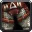 Inv pants mail 01.png