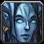 UI-CharacterCreate-Races Draenei-Female