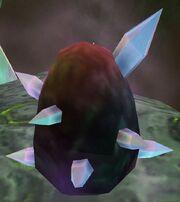 Netherwing Egg
