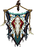 Darkspear Troll Banner small