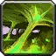 Ability deathwing sealarmorbreachgreen.png