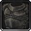 Ui-paperdoll-slot-chest.png