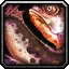 Inv misc fish 05.png