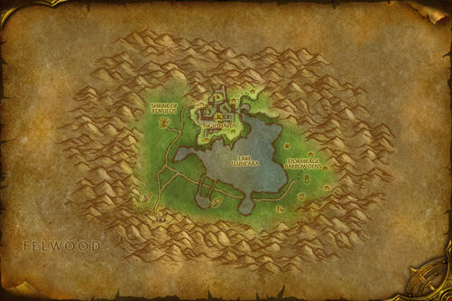 WorldMap-Moonglade