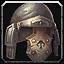 Inv helmet 106.png