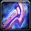 Inv sword 76.png