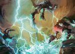 ThunderstormTCG