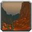 Achievement zone badlands 01.png