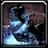 Achievement dungeon bastion of twilight twilightascendantcouncil