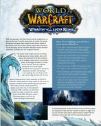 Blizzcon-booklet