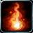Spell fire fire