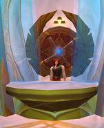 Silvermoon Guild vault