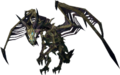 Frostbrood.png