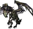 Frostbrood