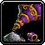 Inv misc powder purple.png