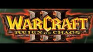 Warcraft 3- ROC – Interlude- The Wreckage of Lordaeron - Orc Campaign