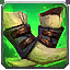 Inv buckle leather pvpdruid g 01.png