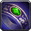 Inv misc ring mop18.png