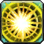 Priest icon chakra.png