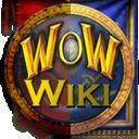 Diff WoWWiki icon