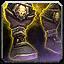 Inv boots cloth 32.png