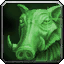 Inv jewelcrafting emeraldboar.png