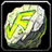 Inv misc rune 02