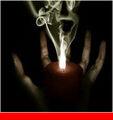 Black-magic-specialist (3) - Copy.jpg