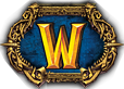 WoW package logo medium