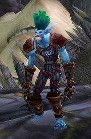 WodintheTroll-Servant