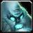 Achievement boss forgemaster