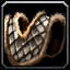 Inv chest chain 08.png