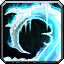 Inv misc herb icethorn.png