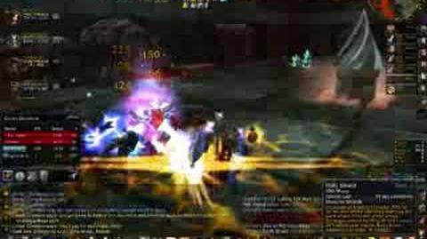 Paladin Tanking Coren Direbrew - Brewfest - World of Warcraft