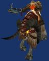 Dwarf Ram Knight.png
