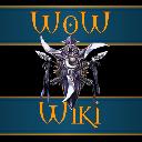 WoWWikiShield