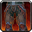 Inv pants mail dungeonmail c 03.png
