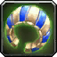 Inv jewelry ring 49naxxramas.png