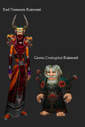Warlock Un-Sets