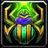 Achievement dungeon azjollowercity 25man