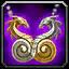 Inv jewelry talisman 11.png