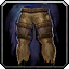 Inv pants leather 32.tga.png