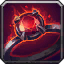 Inv misc ring mop14.png